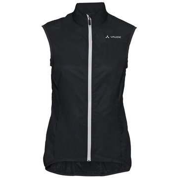 VAUDE WestenWomen's Air Vest III schwarz