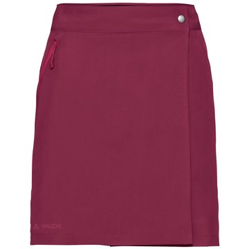 VAUDE RöckeWO SKOMER SKORT II - 40927 pink