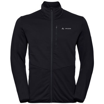 VAUDE FleecejackenMEN'S BACK BOWL FLEECE FZ JACKET - 41204 -