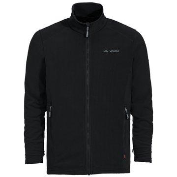 VAUDE FleecejackenMen's Sunbury Jacket schwarz