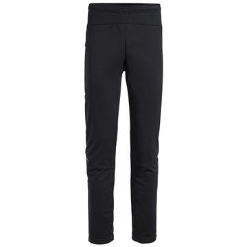 VAUDE TightsMen's Wintry Pants IV schwarz