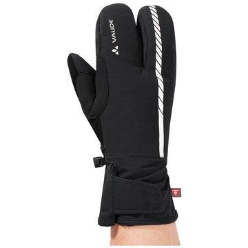 VAUDE FingerhandschuheSyberia Gloves III schwarz