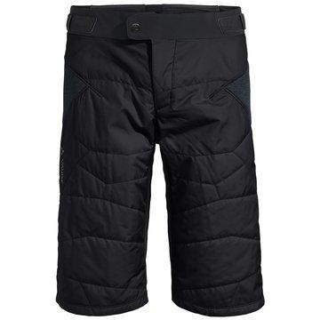 VAUDE BikeshortsMinaki Shorts III schwarz