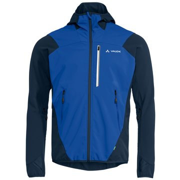 VAUDE FunktionsjackenMen's Larice Jacket IV blau
