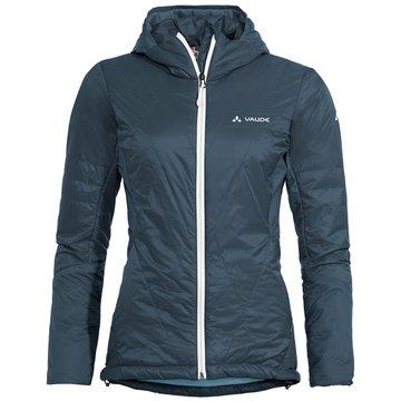 VAUDE FunktionsjackenWomen's Freney Jacket V blau