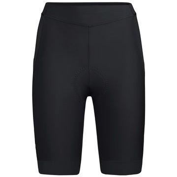 VAUDE TightsWomen's Advanced Pants IV schwarz