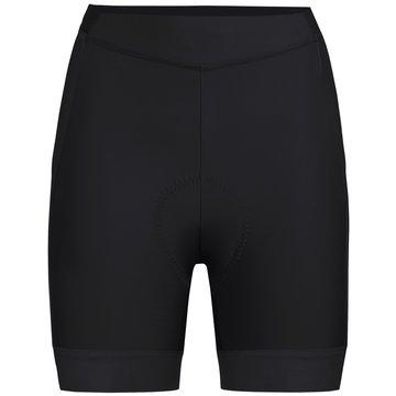 VAUDE TightsWomen's Advanced Shorts IV schwarz