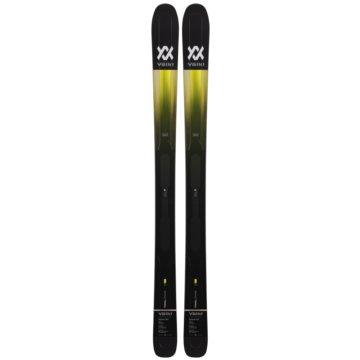 Völkl Freeride Ski -