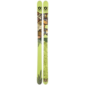 Völkl Free Style Ski -