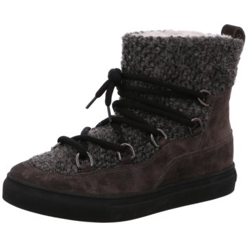 Kennel + Schmenger Winterboot grau