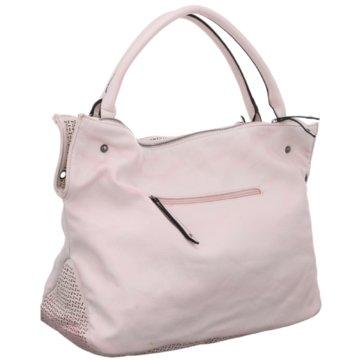 Suri Frey Taschen DamenRoxy rosa