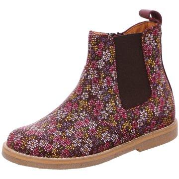 Schuhe Online Froddo online Schuhtrends kaufen Shop srQtdh