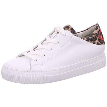 51783b1118cac1 Paul Green Sneaker für Damen jetzt online kaufen