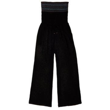 Superdry Jumpsuits schwarz