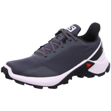 Salomon online für Damen kaufen Laufschuhe PkXuOTiZ
