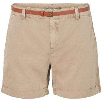 Only Shorts beige