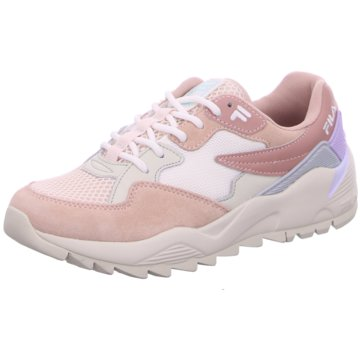 Fila Sneaker Low -