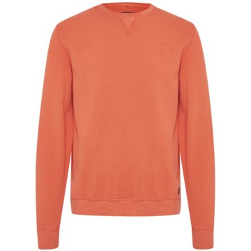 Blend shoes Sweatshirts coral