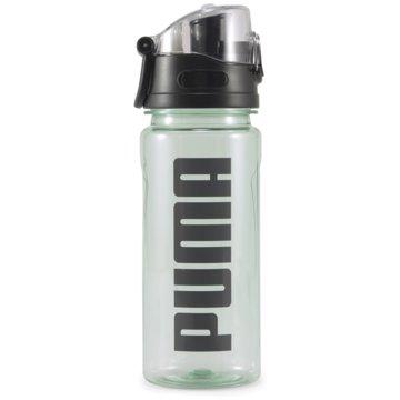 Puma Trinkflaschen -