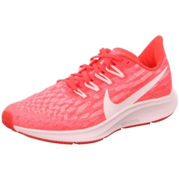 Nike Damenschuhe Online Shop Neue Schuhtrends 2020 |