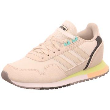 adidas Sneaker Low8K 2020 Women weiß