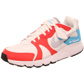 Nike Sneaker LowAtsuma Women -
