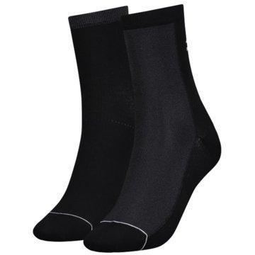 Replay Socken schwarz