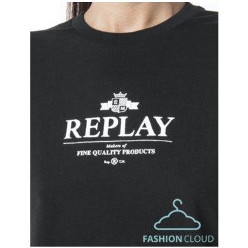 Replay Damenmode -