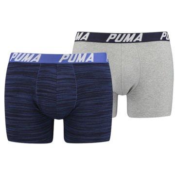 Puma Boxershorts -