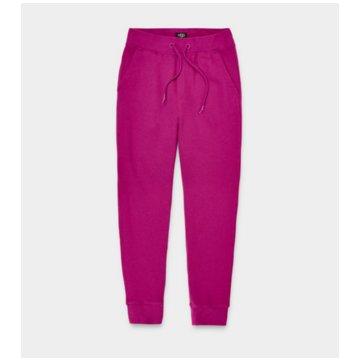UGG Jogginghosen pink