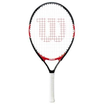 Wilson Tennisschläger -