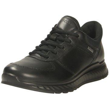 info for 8a9a3 8afbf Ecco Schuhe für Damen jetzt günstig online kaufen | schuhe.de