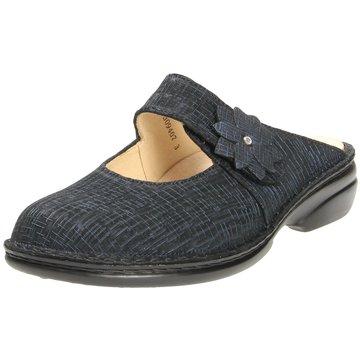 780d601f7c2139 FinnComfort Clogs für Damen online kaufen