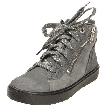 huge discount aa0bb b9f97 Superfit Sale - Schuhe jetzt reduziert online kaufen | schuhe.de