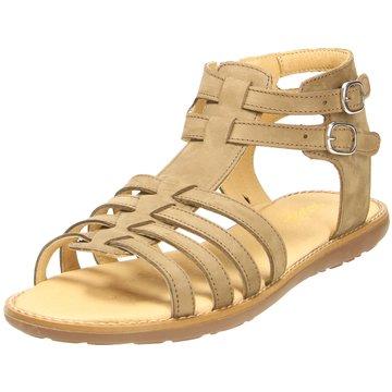 941bd26f3f461c Sabalin Schuhe Online Shop - Schuhtrends online kaufen