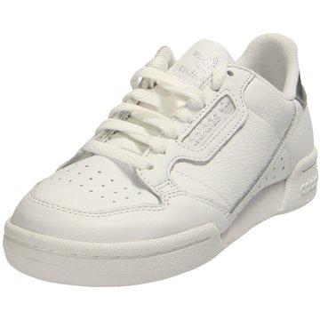 7d6f1f793c41b1 Sportliche Sneaker für Damen jetzt günstig online kaufen