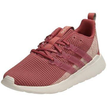 adidas Sneaker World rosa