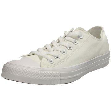 Converse Sneaker LowChuck Taylor All Star Sneaker weiß
