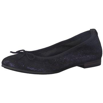 3286912444038d Tamaris Sale - Damen Ballerinas reduziert kaufen