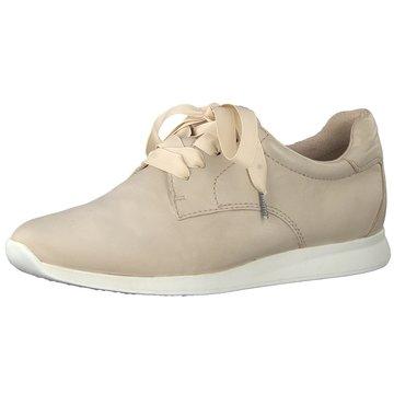 b292e611661bf8 Tamaris Schnürschuhe für Damen online kaufen