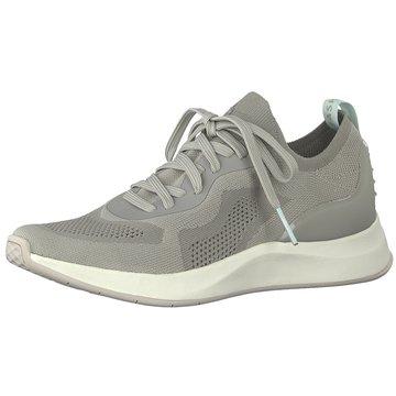 Tamaris Sneaker LowWMNS Nike Flex Essential TR grau