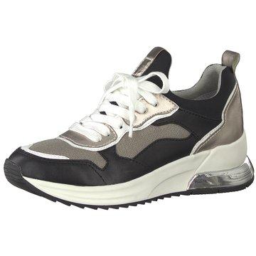 f95088297b58c6 Tamaris Sneaker Low für Damen online kaufen