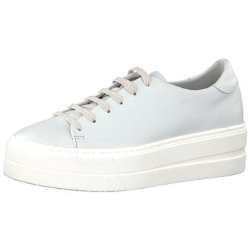 41cc1d33d4e531 Tamaris Sneaker für Damen jetzt im Online Shop kaufen