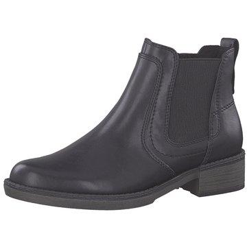 Tamaris Chelsea Boot -