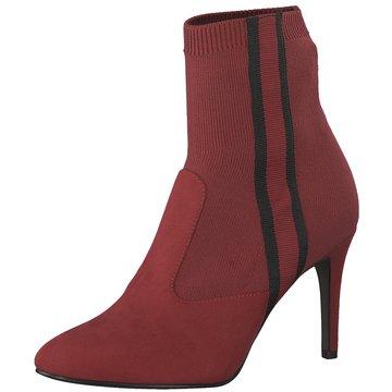 55b653ad4e784c Tamaris Sale - Stiefeletten jetzt reduziert online kaufen