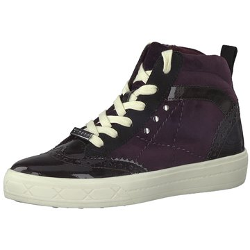 Tamaris Sneaker High rot