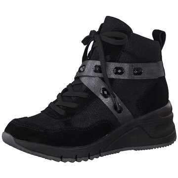 Tamaris Sneaker High -
