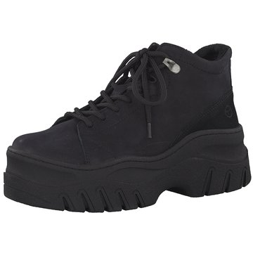 c2ebc8c97f601e Tamaris Sneaker für Damen jetzt im Online Shop kaufen