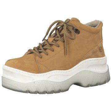 Tamaris online für Damen jetzt kaufen Sneaker 7Yfv6ygb