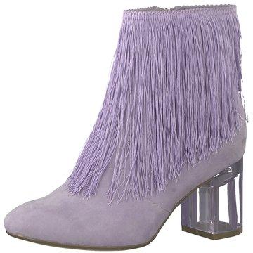 ea929bf0c8df62 Tamaris Sale - Stiefeletten jetzt reduziert online kaufen